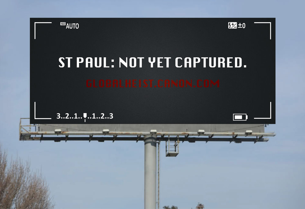 Canon Billboards3.jpg