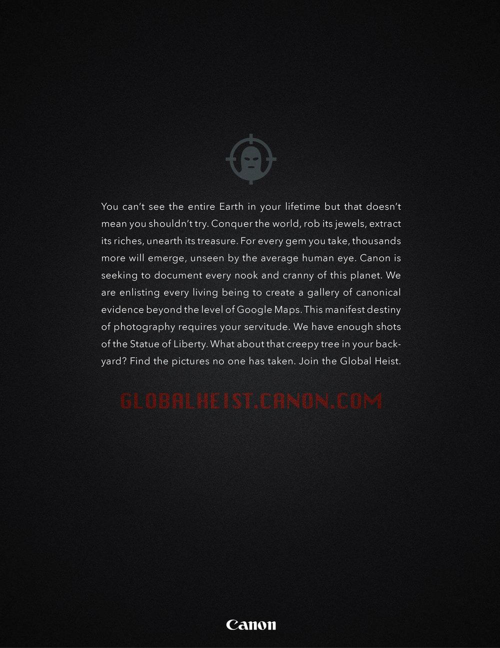Heist Manifesto2.jpg