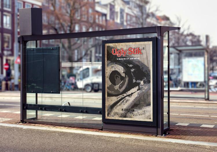 Movie+Poster+Mockup@0,5x.jpg