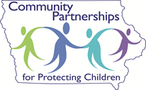 Story County Community Partnerships for Protecting Children (CPPC)