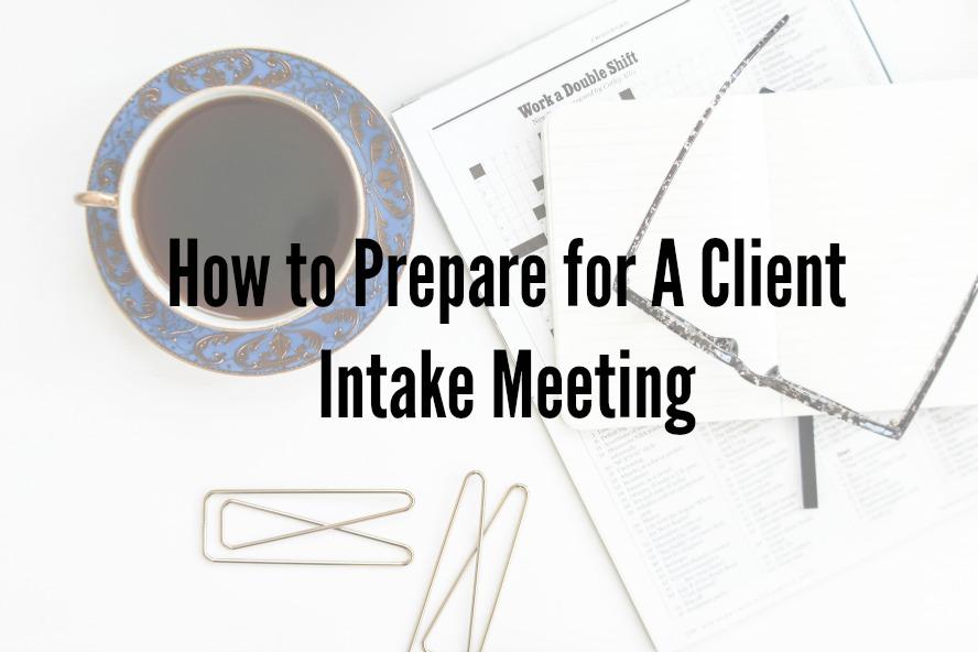 Client Intake Meeting.jpg
