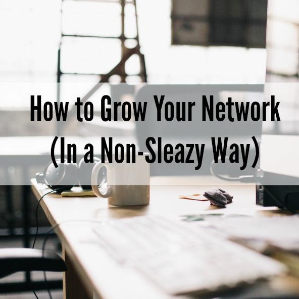 Networking_Website.jpg