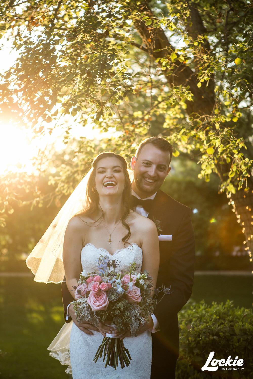 2016-03-12-Ryan & Deming-Married-408.jpg
