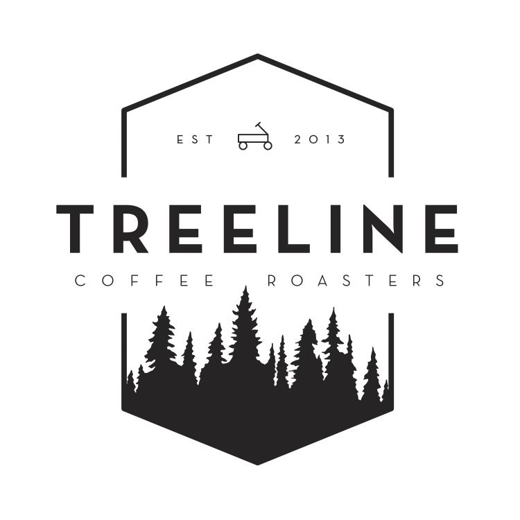 Treeline_Cafe.png