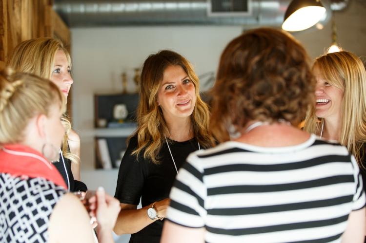 Bozeman Women Entrepreneur