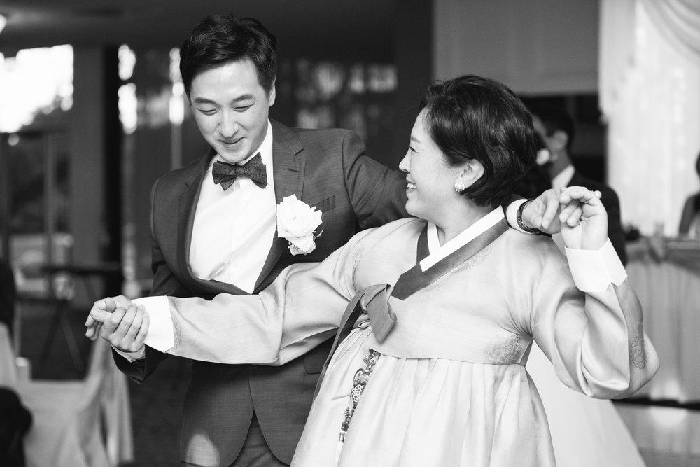 C_N_wedding-772-10 (1).jpg