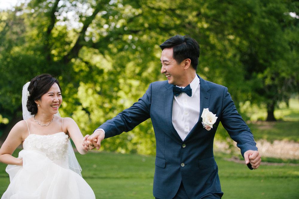 C_N_wedding-345.jpg