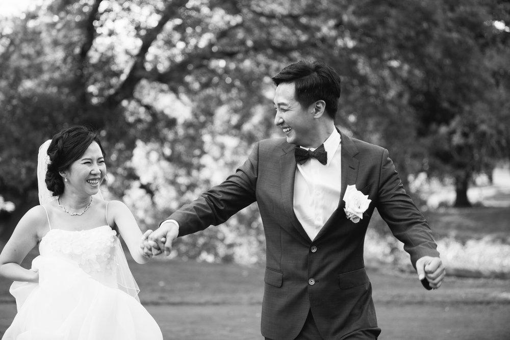 C_N_wedding-773.jpg