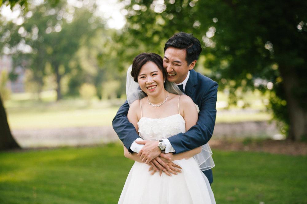 C_N_wedding-330.jpg