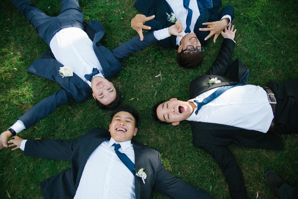 C_N_wedding-314.jpg