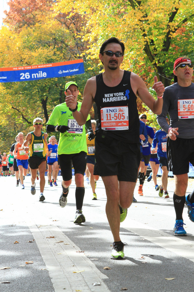 2 NYC Marathon 2013.jpg