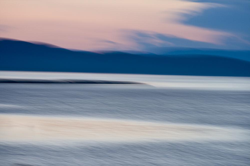 Champlain_ekovisions_Abstract.jpg