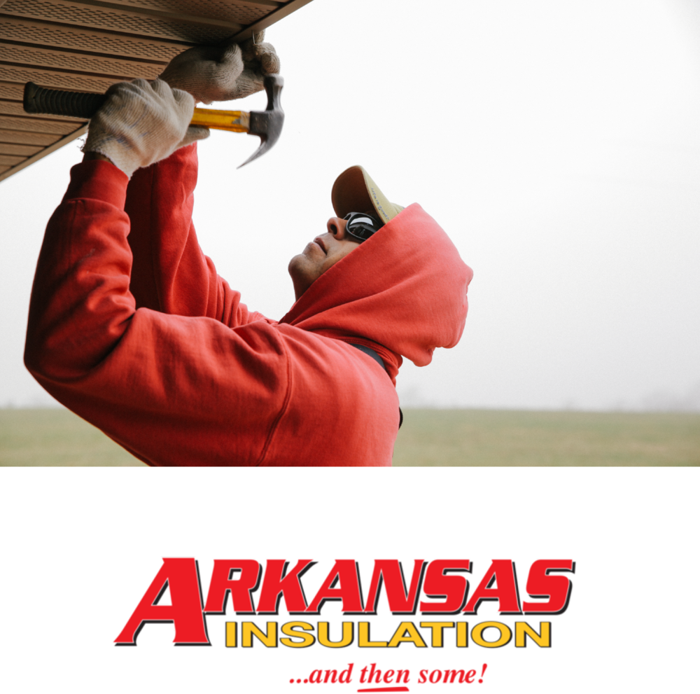 "<br> Founded in 1978, Arkansas Insulation services Northwest Arkansas and Southwest Oklahoma.<br><br> <b><a href=""http://www.arkansasinsulation.com"">LEARN MORE >></a></b>"