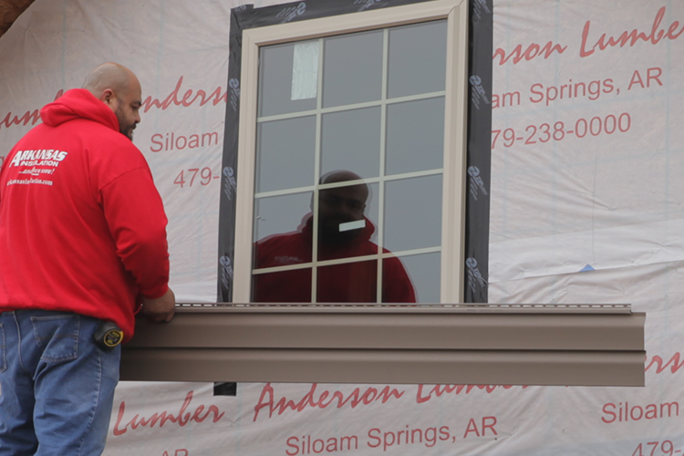 Arkansas-Insulation-26.jpg
