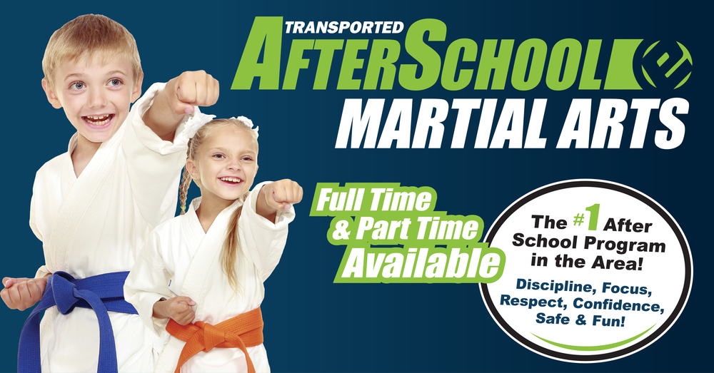 AfterSchoolWebsiteBanner.jpg