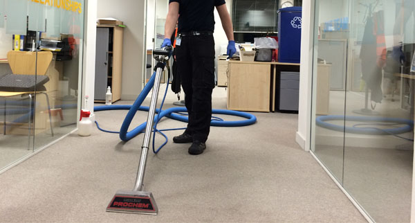 commercial-carpet-cleaning.jpg