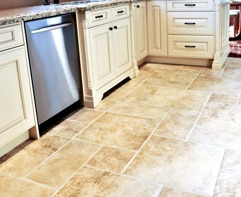 Tile-Grout-Cleaning-philadelphia.jpg