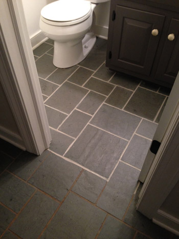 bathroom-tile-and-grout.jpg