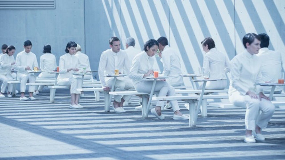 Source: Equals - film (2015)
