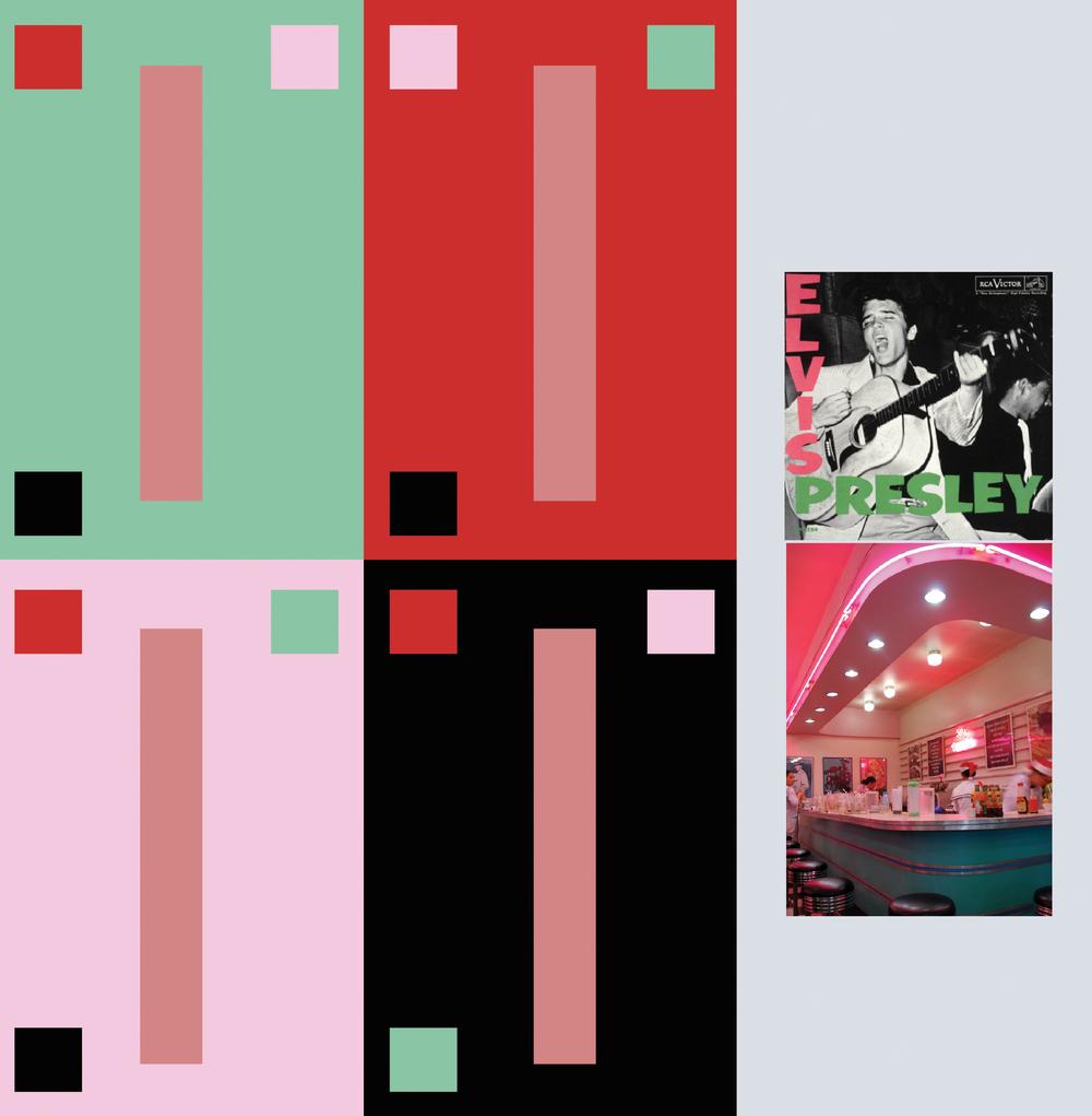 ColorPallate_editedRGB.jpg