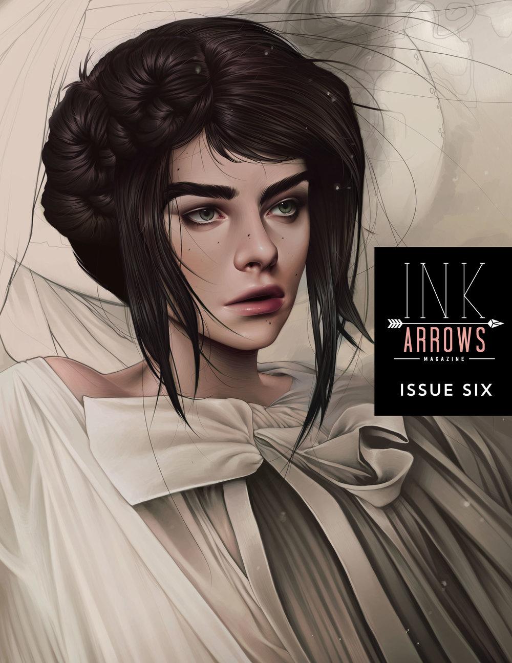 inkarrowsmag_issue_six.jpg