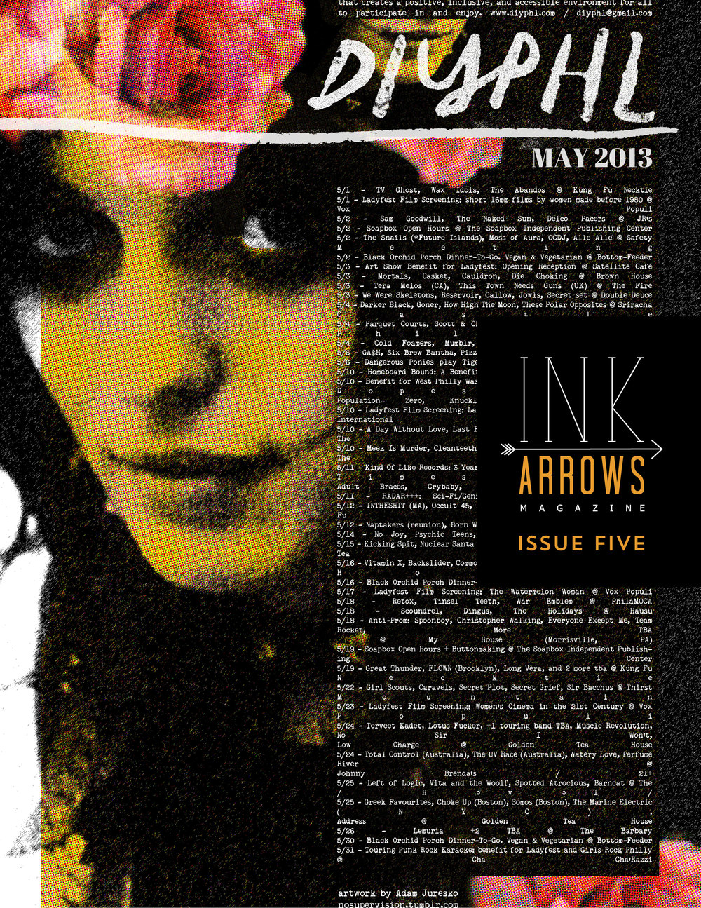 inkarrowsmag_issue_five.jpg
