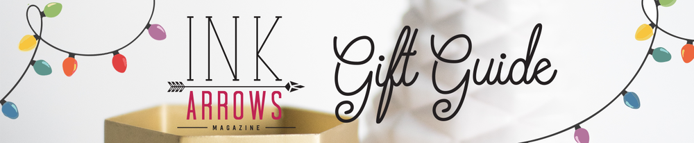 gift)guide_minibanner_01.png