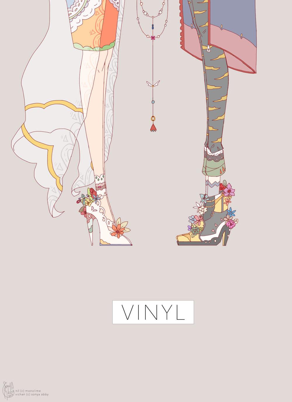 web_vinylmagz4.jpg