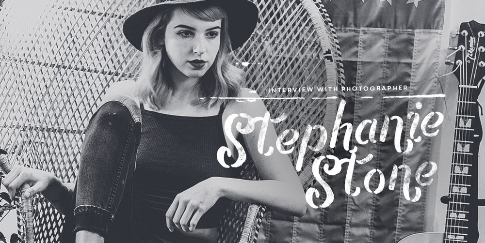 steph_stone_photo_03.jpg