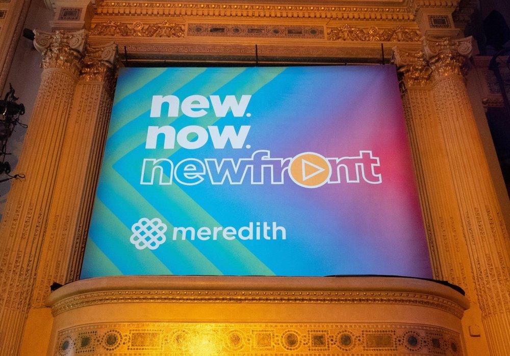 newfront_site08.jpg