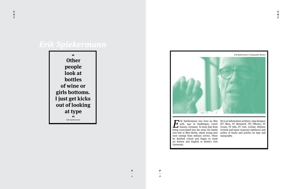 Giants of Typography.jpg