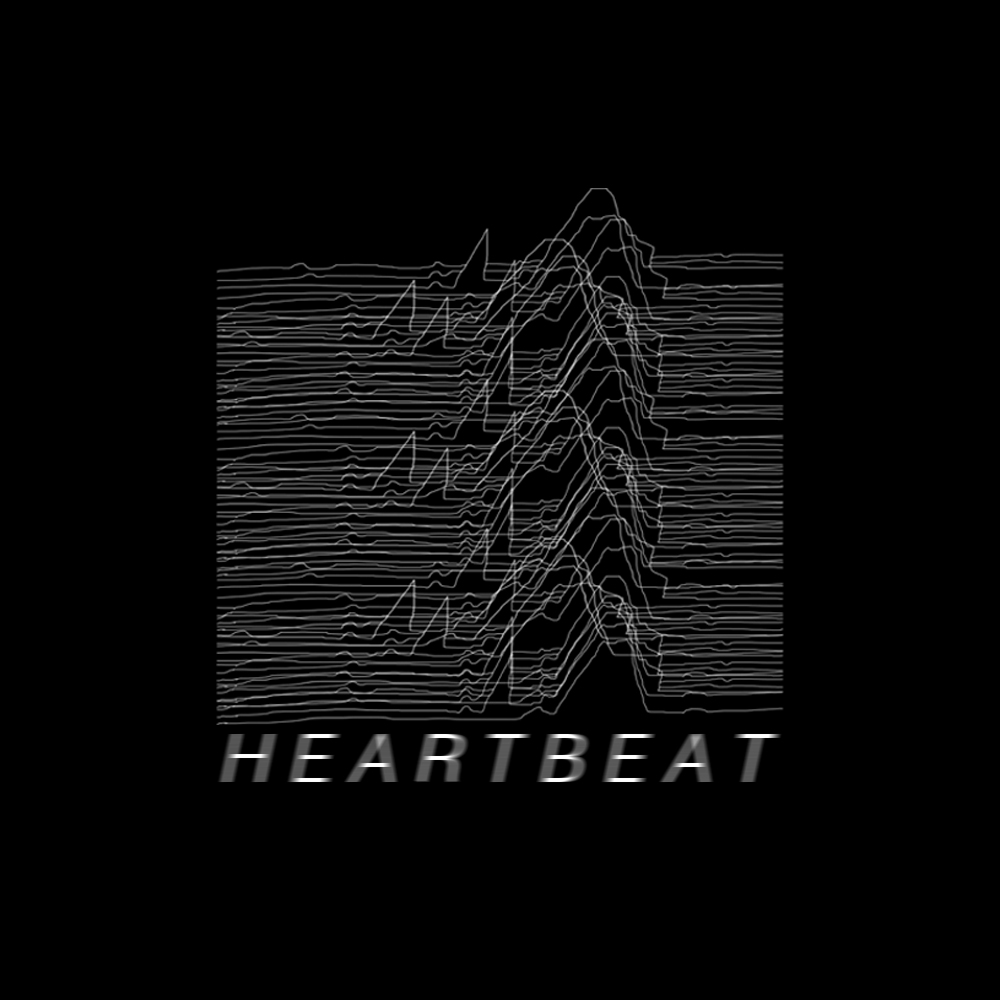 A New Sound In The City HEARTBEAT copy.jpg