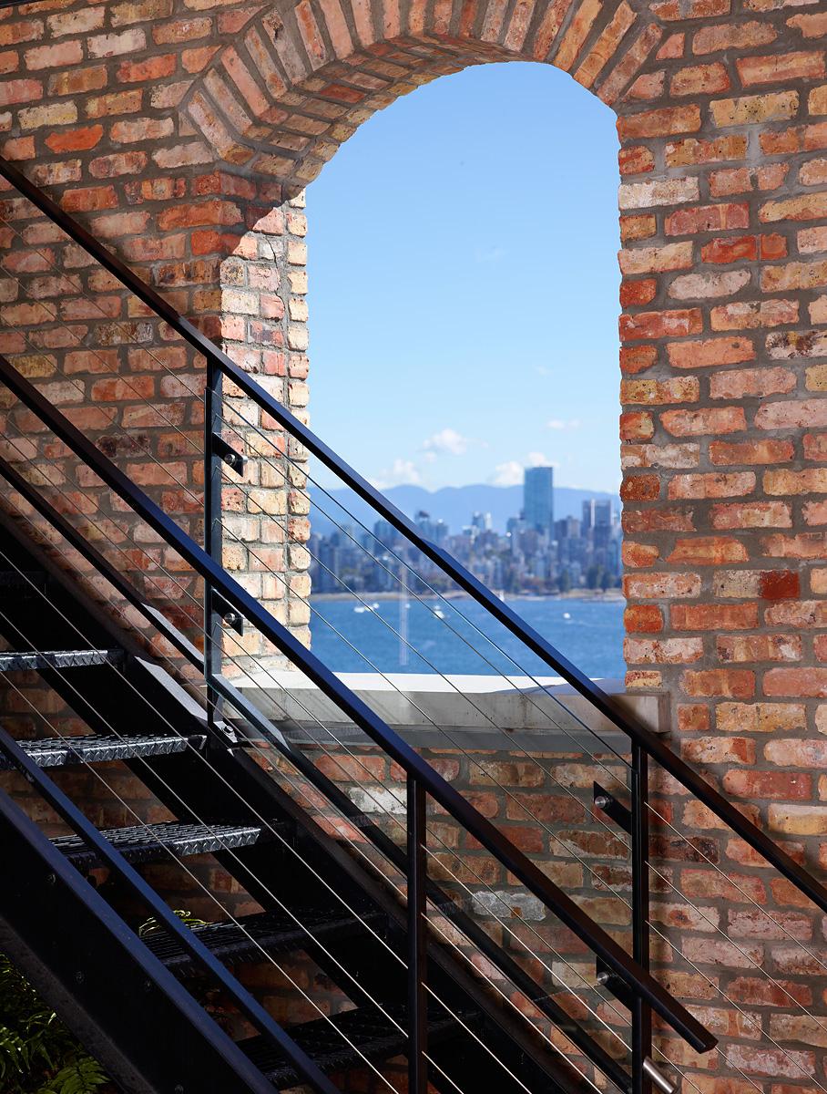 PG3stair3.jpg