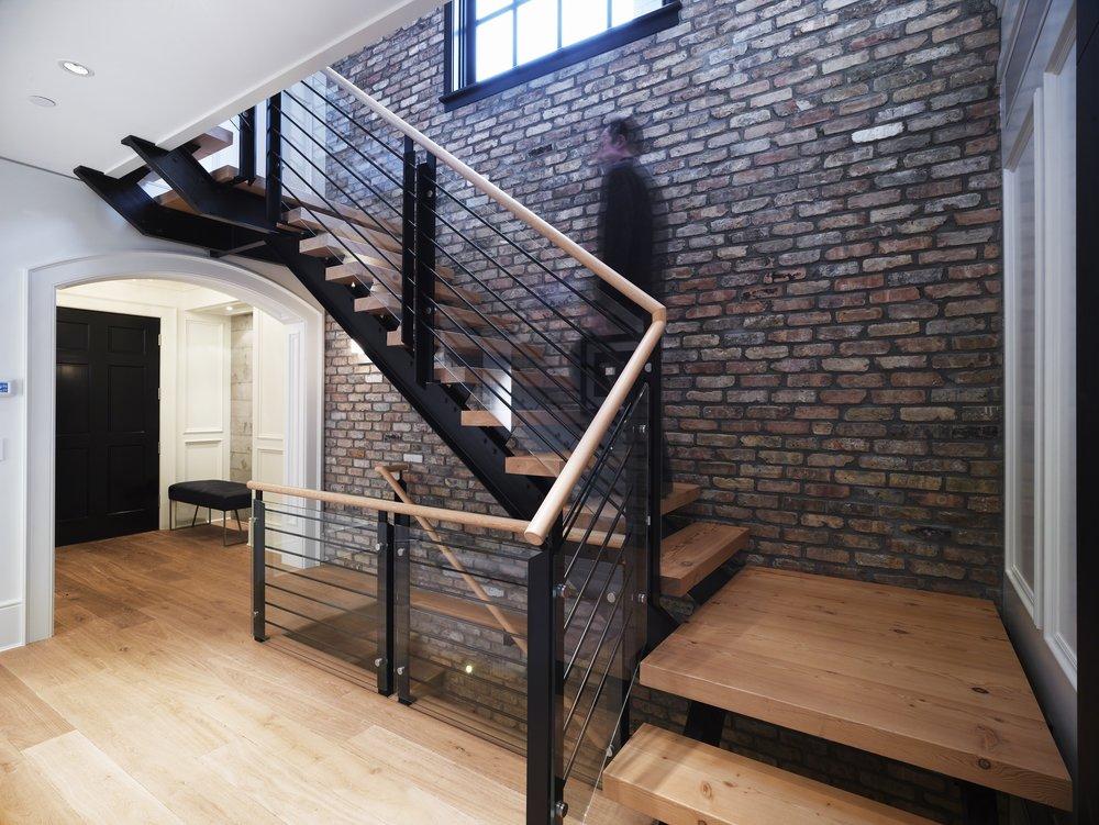 PG3stair2.jpg