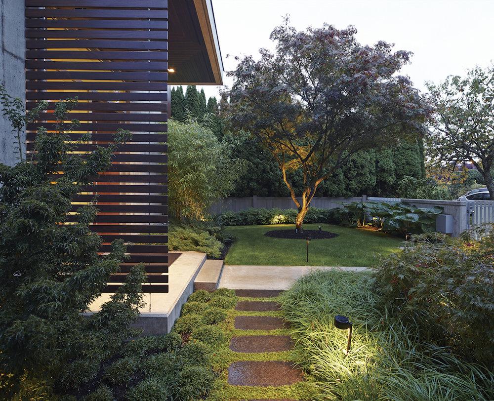 exterior_8 copy.jpg