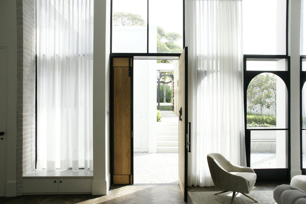 Front door-curtains.jpg