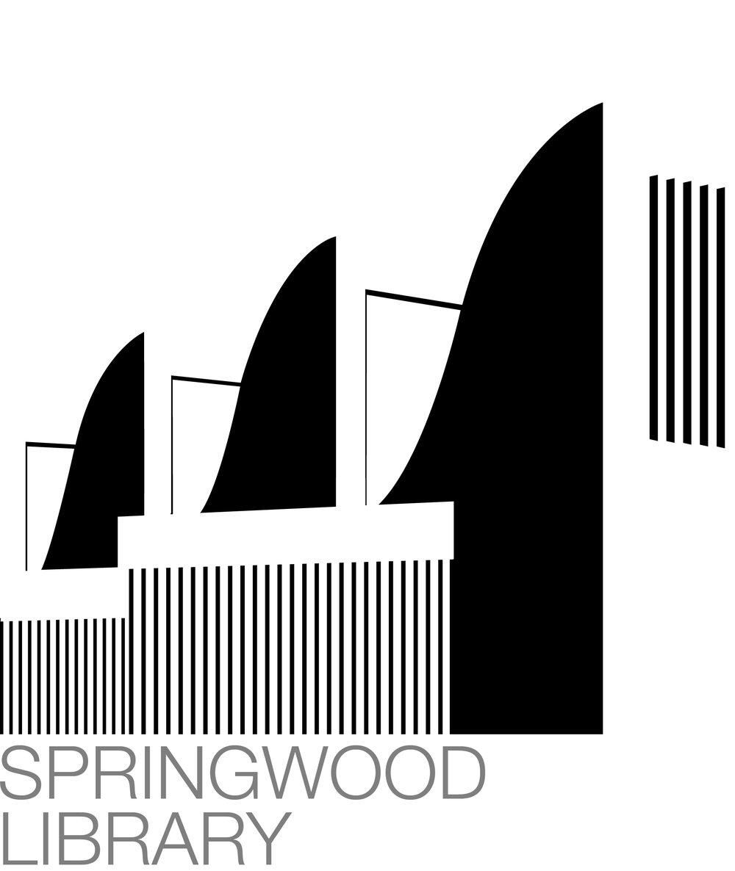 Springwood Library-06.jpg