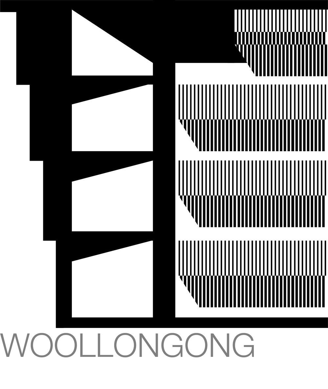 Woollongong-11.jpg