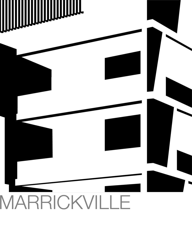 Marrickville-07.jpg