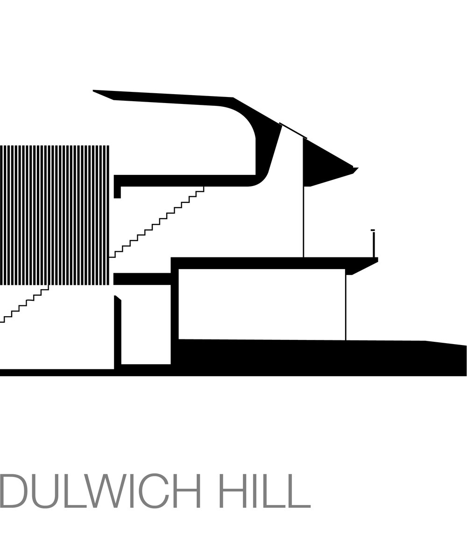 Dulwich Hill-15.jpg