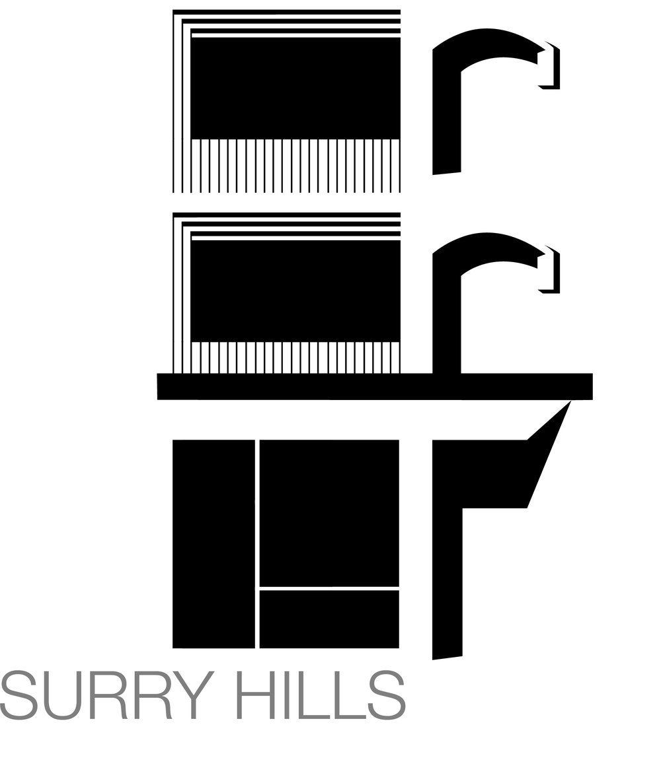 Surry Hills-18.jpg