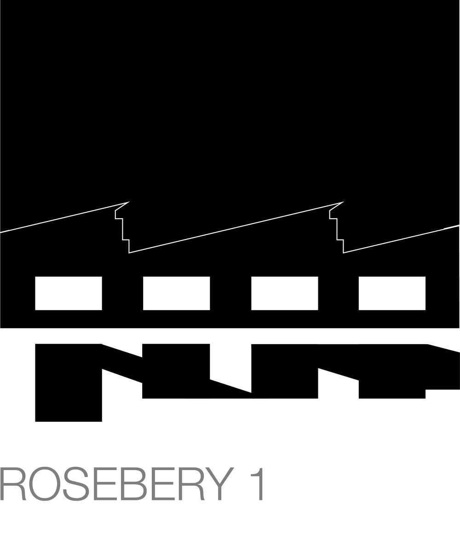 Rosebery 1-16.jpg