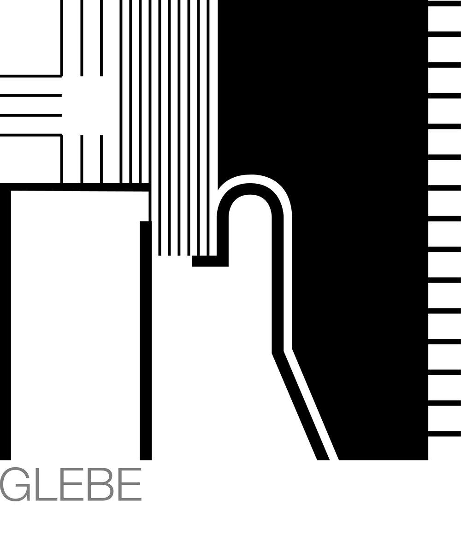 Glebe-21.jpg