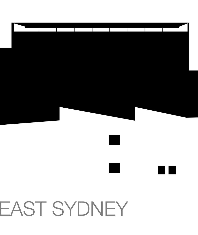 East Sydney-12.jpg