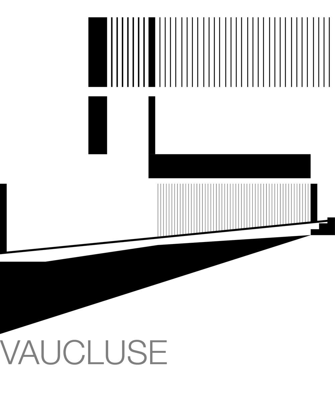 VAUCLUSE-27.jpg