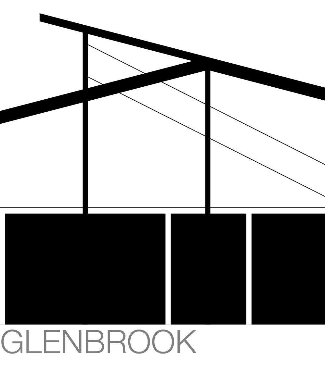 GLENBROOK-28.jpg