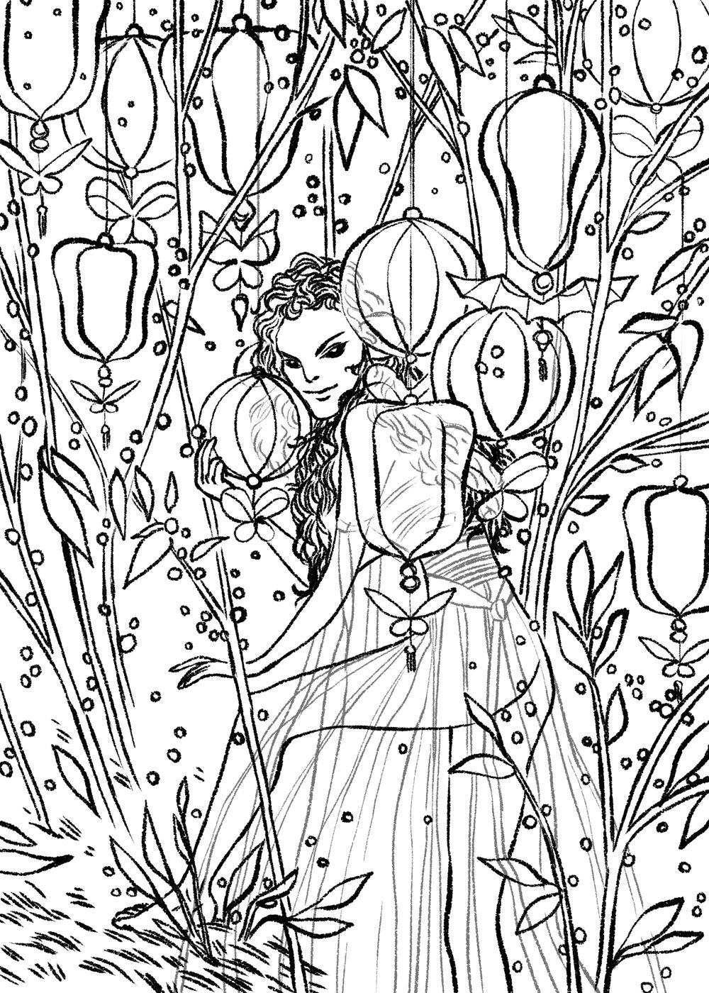 123117_newyearsflowers-lines.jpg