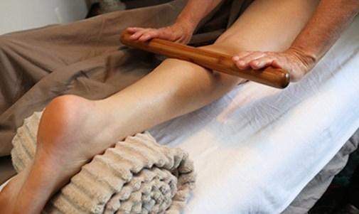 Bamboo_Leg_Massage_7709_4-2.jpg