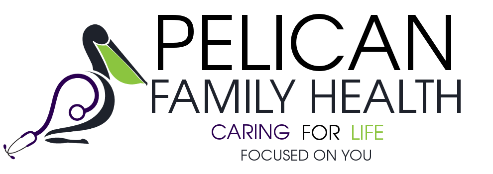 Pelican Family Health Clinic