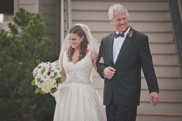HG-Wedding-212.jpg
